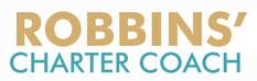 Robbins Charter Coach, Inc. | Charter Bus Rentals 904-225-2379